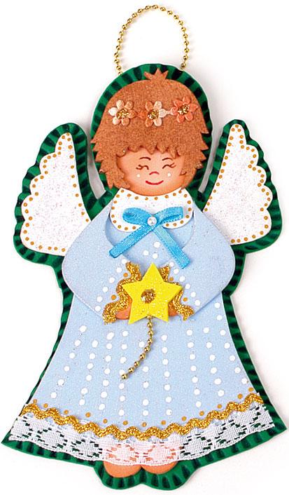 Angel para el Arbolito