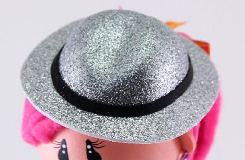 Sombrero Complemento